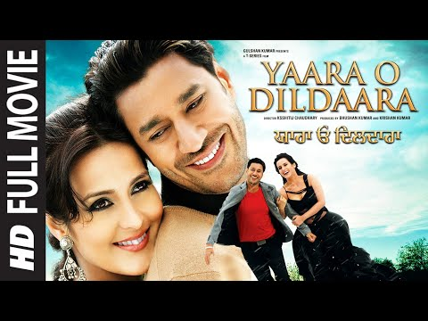 Yaara O Dildaara video
