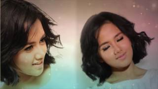 film IBU maafkan aku - video lyrics
