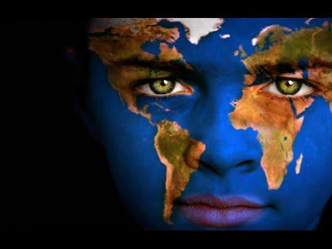 Africa Remix ♫♪ video by Domenico1966 ◄HD►