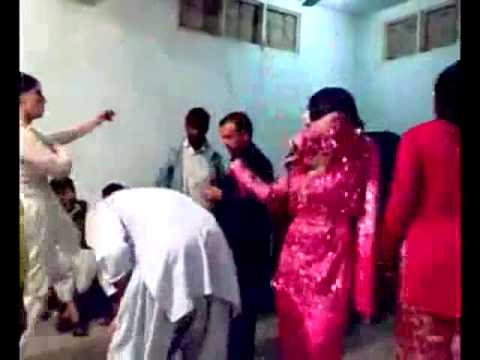 Afghanistan Punjshar , Peshawar New Mast Hot Saxy Private Pashto Mujra Program 2014 video
