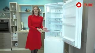 Ремонт холодильника своими руками хотпоинт аристон