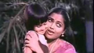 old malayala song- Sandarbham