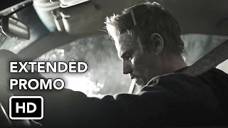 """Frequency 1x11 Extended Promo """"Negative Copy"""" (HD)"""
