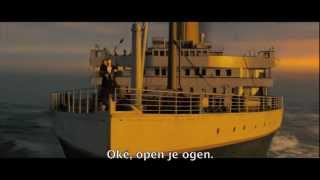 Trailer Titanic 3D - Nederlands Ondertiteld [HD]