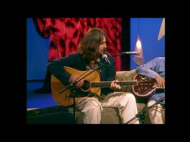 "George Harrison - ""Any Road"" (From the album ""Brainwashed"")"