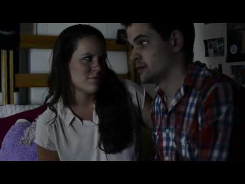 Hookup Frustrations - JOHN E GLEN