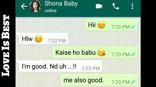 bf chat fore gf love story school collage sex all time pace all video bk boss(11)