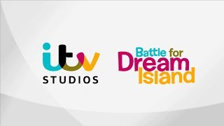 ITV Studios (2013) [Sparta Execution Remix] (ft. BFDI)