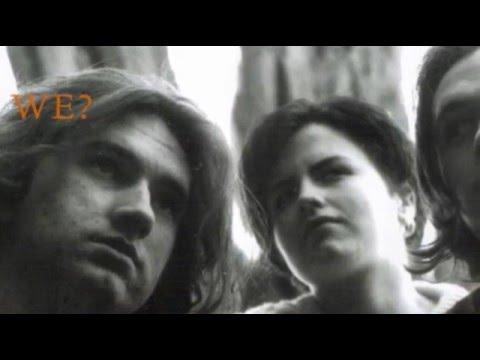 The Cranberries - Linger (demo Version) video