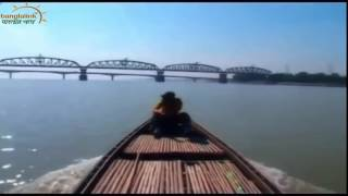 Kushtia District of Bangladesh ¦¦ Travelling to Kushtia ¦ Bangladeshi Visiting place