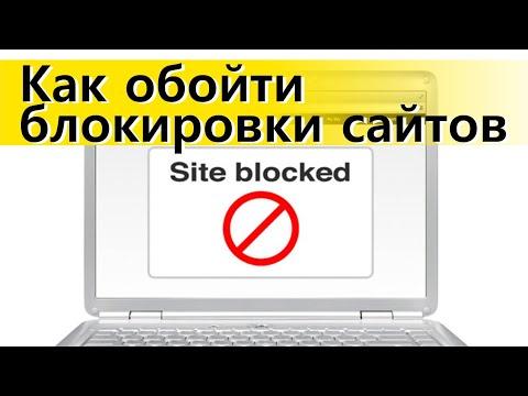 Недорогие качественные прокси для спама по блогам