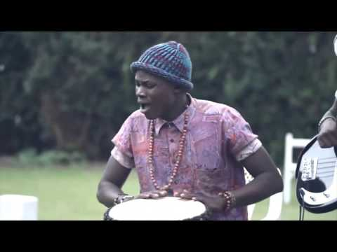 H art the Band   Uliza Kiatu Official Video