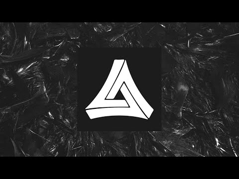 [Dark Electro] Owl Vision - Horus [Premiere]