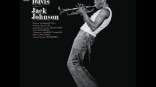 Miles Davis - Right Off
