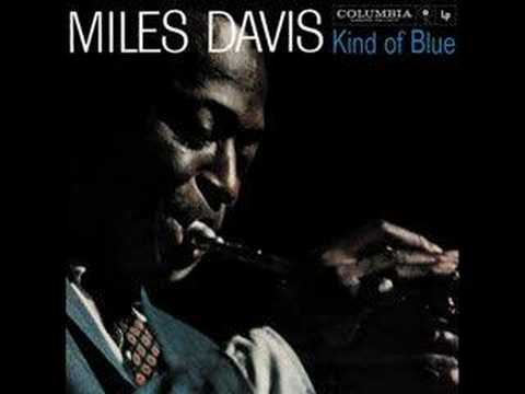 So What by.Miles Davis