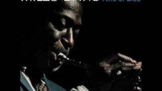 So What By Miles Davis