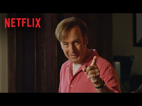 Better Call Saul - Saison 1