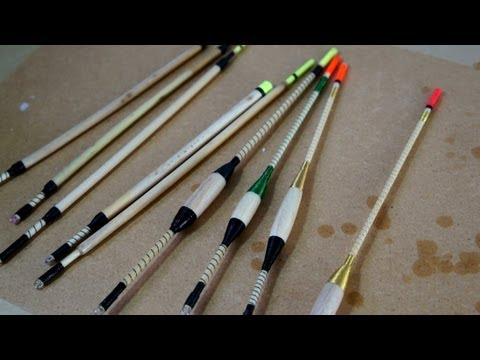 Making Fishing Floats (bobbers) on  a Hand Cranked Lathe Music Videos