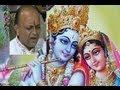 Radha Raniye Laadli Maa By Vinod Agarwal I Radha Raniye Laadli Maa
