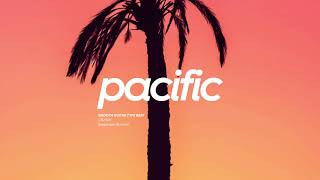 """Cruisin"" - Smooth Guitar Type Beat (Prod. Pacific) | Khalid Type Beat"