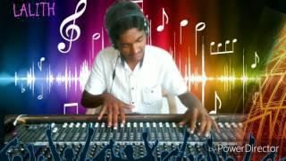 download lagu Nagini Remix  Dj Song 2017 By Lalith { gratis