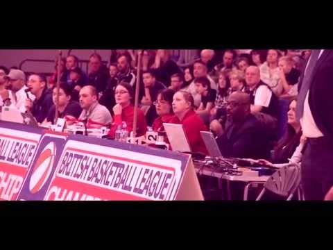 Sheffield sharks basketball game 2015. Videos Directed, Shot or Edited by MrHiggs. Music by Nicky M. Follow XclusivFilms: instagram: MrHiggs_ https://twitter.com/BasementXclusiv BasementXclusiv@g...