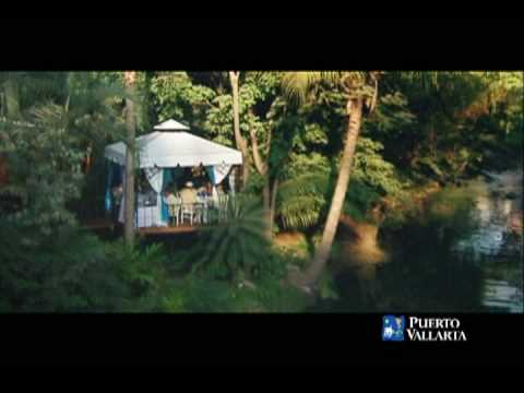 PUERTO VALLARTA TOURISM PROMOTIONAL VIDEO MEXICO