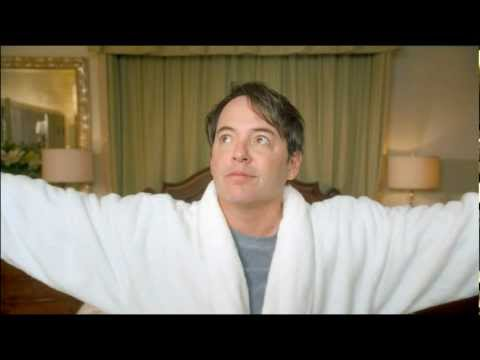Ferris Bueller's Day Off 2 - OFFICIAL 30 SECOND Trailer Teaser - Coming Soon