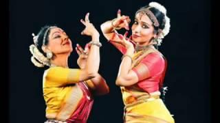 download lagu Omkmara Beedi Jalaile Remix gratis