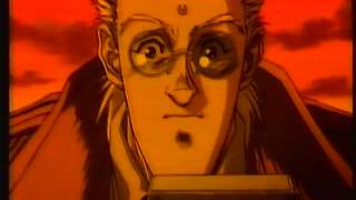 vhs manga dub battle angle alita pluss trailers
