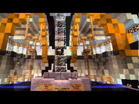 minecraft tardis plug in server