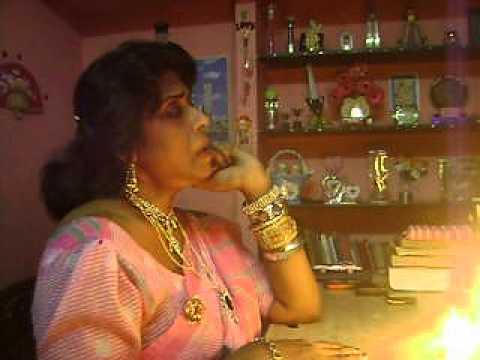 Chika -- aaaaaa Dil Cheez Kya Hy  Aap Meri Jaan Lijiye Bas Ek...