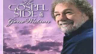 Watch Gene Watson Shine From The Mountain video