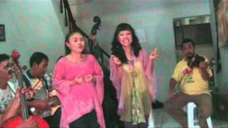 Download Lagu Irama Jakarta - jali-jali Gratis STAFABAND