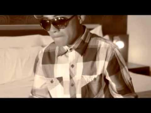 Lagu Ambon Seng Banya Voc.mona Latumahina video