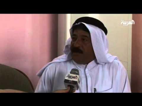 عشيرة صدام وقرار نقل جثمانه