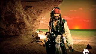 08 - Blood Ritual - POTC Theme (Klaus Badelt) MP3