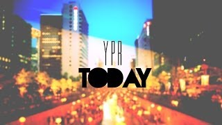 YPR Today | Brad and Grady Michigan Tour