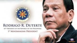 civil service exam 2017  , Philippine constitution general information current events