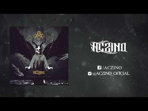 Aczino | Inspiración Divina | Disco Completo