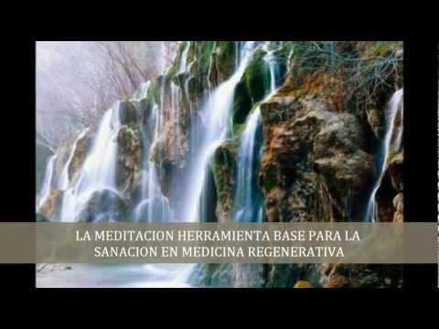MEDICINA REGENERATIVA 4 DR CARLOS ALVAREZ EL PODER DE TU MENTE.wmv