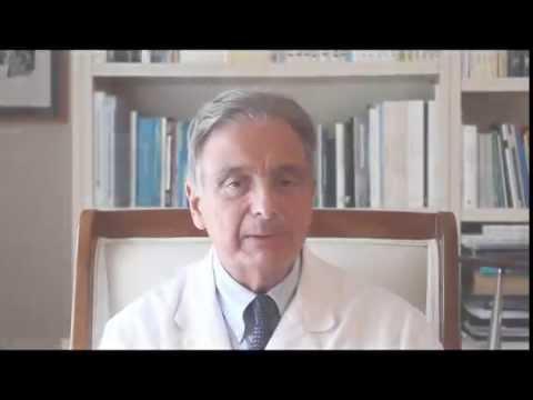 La psoriasis el tratamiento kolomna