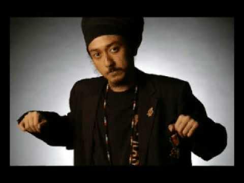 SAYKOJI feat. RAS MUHAMAD - SESUNGGUHNYA (Official Audio)