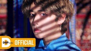Download lagu KARD - [밤밤(Bomb Bomb)] M/V