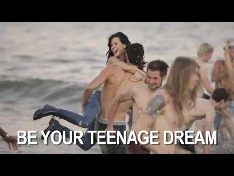 Teenage Dream Lyrics. Perry-Teenage Dream+Lyrics