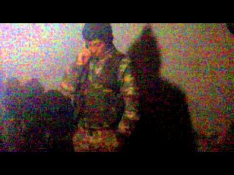 çok komik videolar gülmek istiyosan mutlaka izle çılgın asker