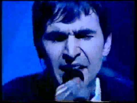 The Bluetones   Autophilia
