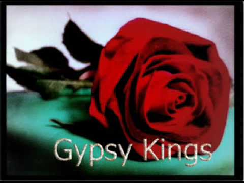 Gipsy Kings - Love And Libert