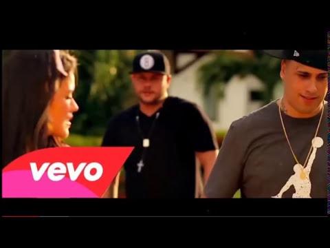 REGGAETON NUEVO 2014 Nicky Jam - Travesuras REMIX FT Daddy yankee (ORIGINAL)