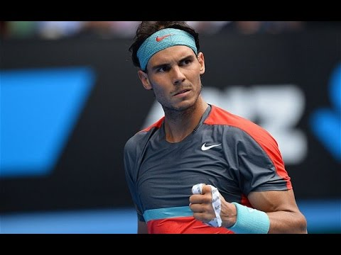 Indian tennis great thrilled to have Rafael Nadal for Indian Aces at IPTL
